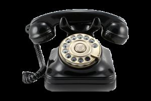 telefon_retro2